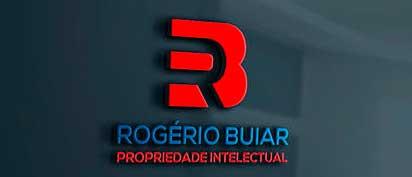 Rogério Buiar